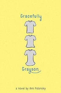 Gracefully-Grayson